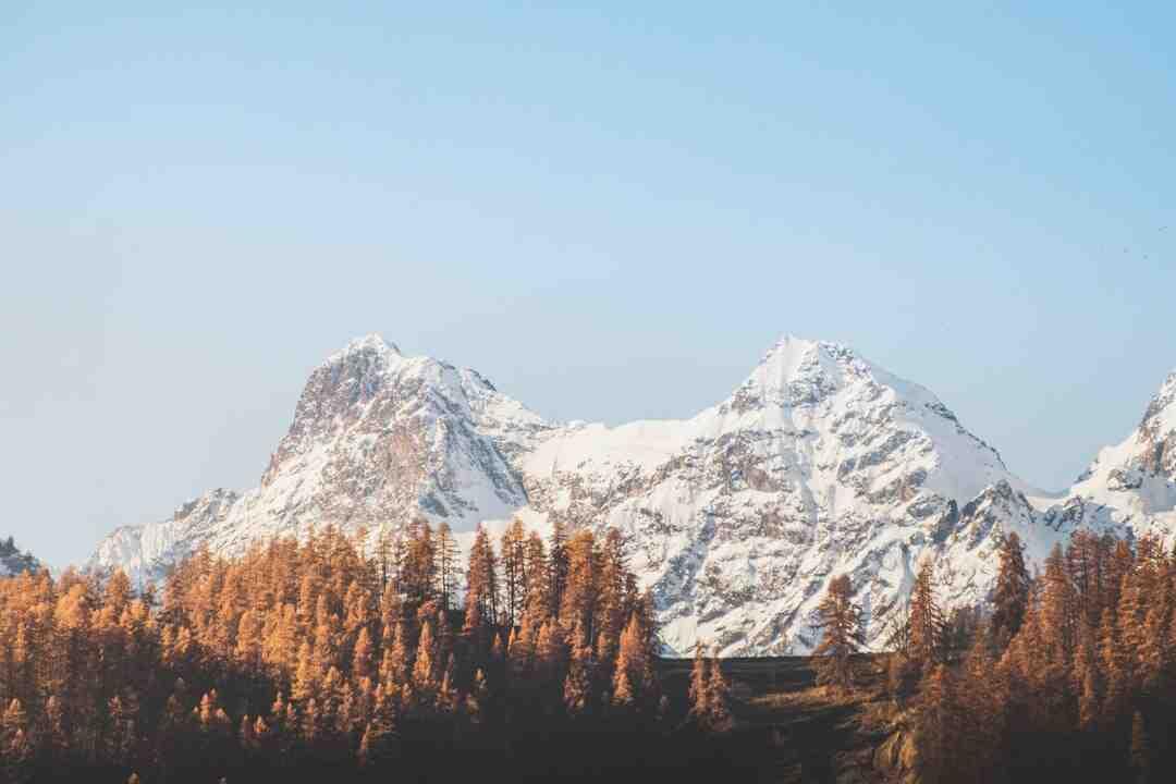 Caisse d'épargne rhone alpes