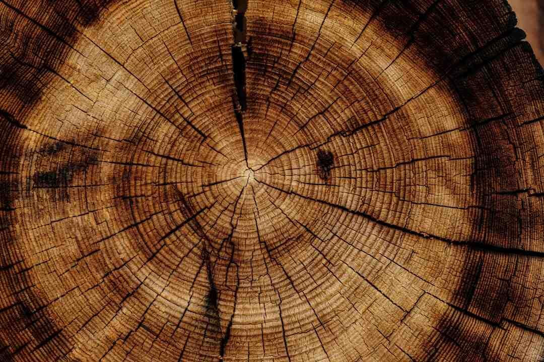 C'est quoi la puissance nominale d'un poêle à bois ?