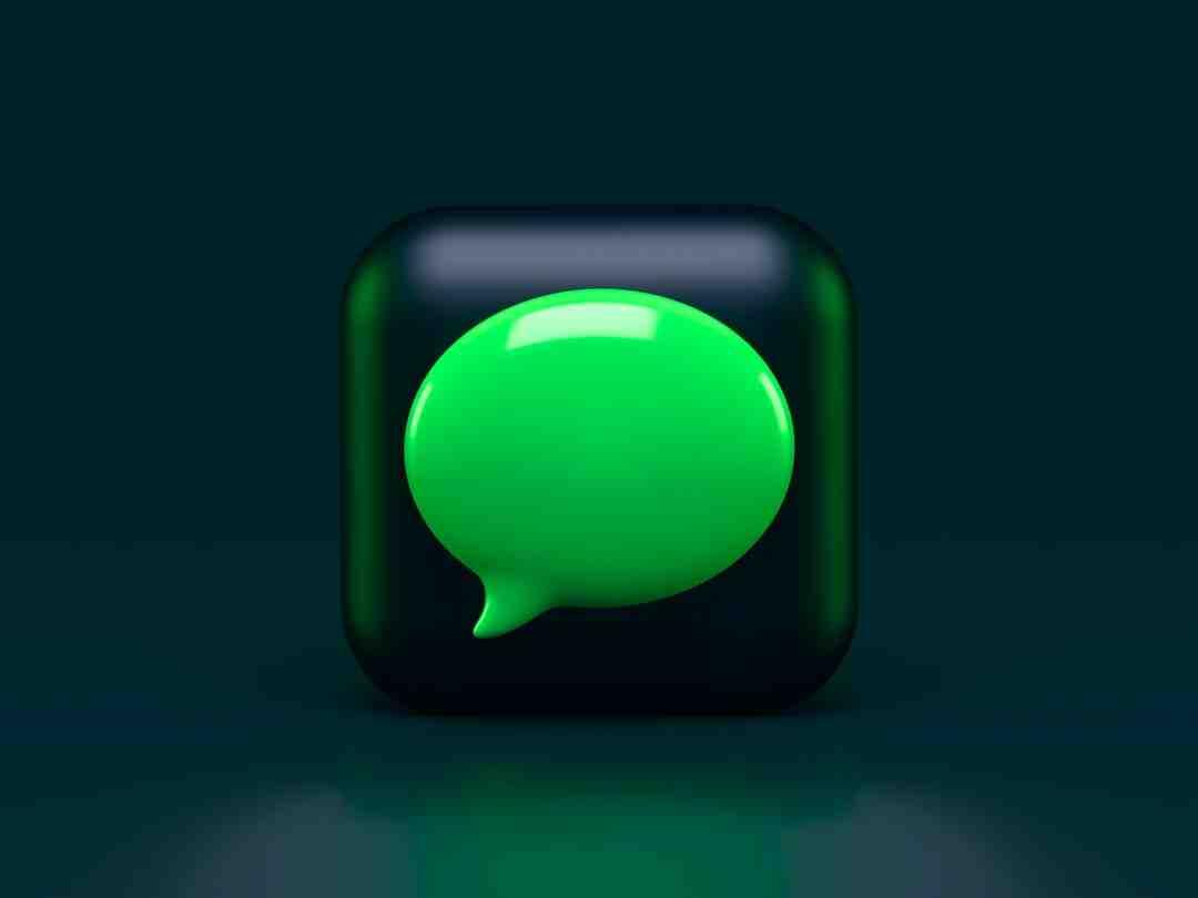 Comment avoir la dernière version WhatsApp ?
