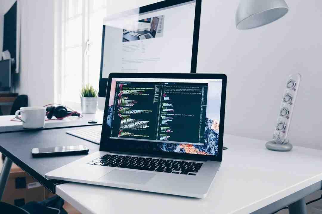 Comment créer un site Web gratuit de Google ?