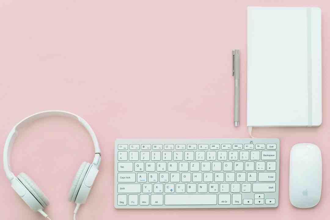 Comment créer un site internet WordPress facile et gratuit ?