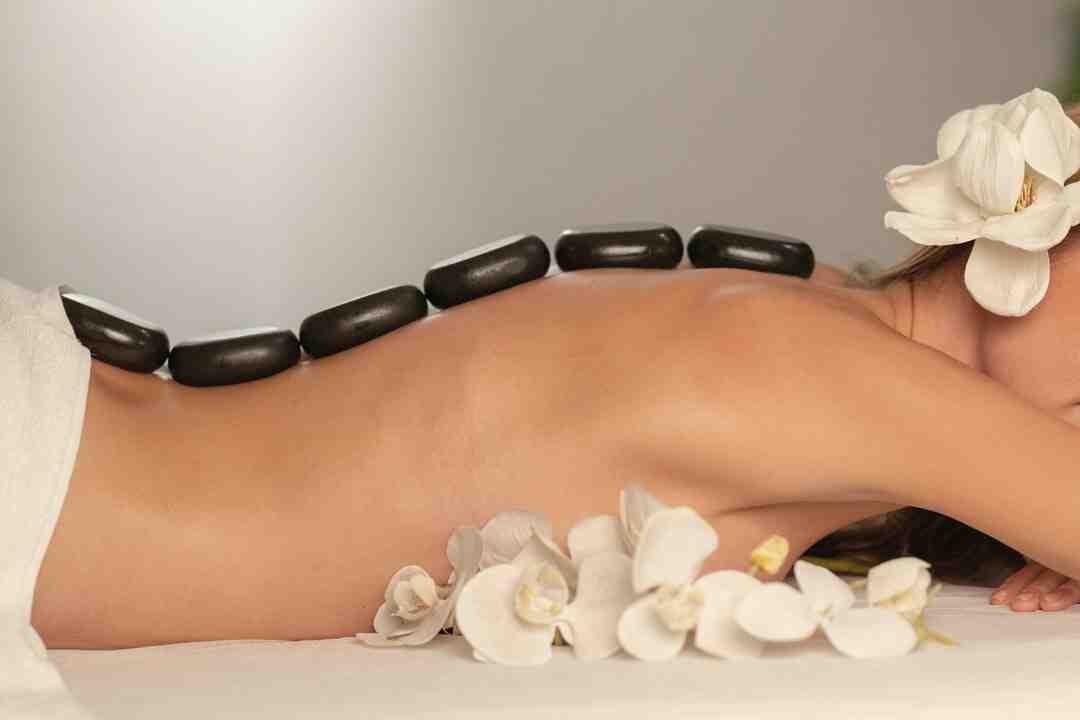 Comment exécuter un massage de drainage lymphatique