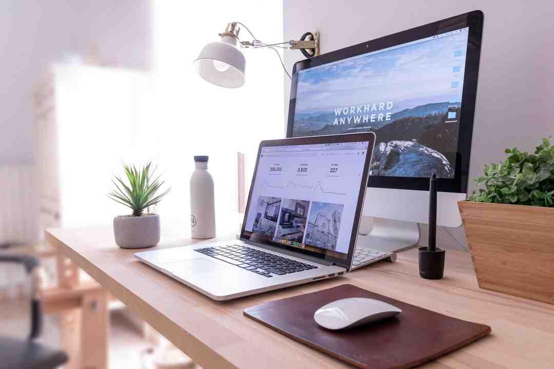 Comment faire de l'argent avec son blog ?