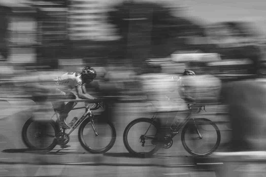 Quel couple moteur vélo électrique ?