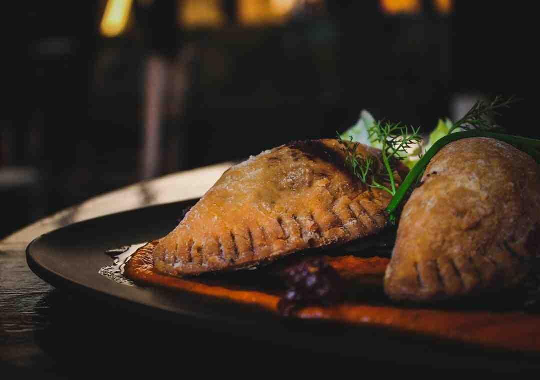 Quelle est la différence entre la cuisine et la gastronomie moléculaire ?
