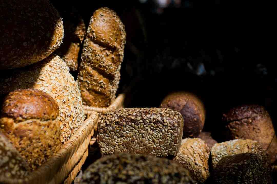 Quelle machine à pain pour faire des baguettes ?