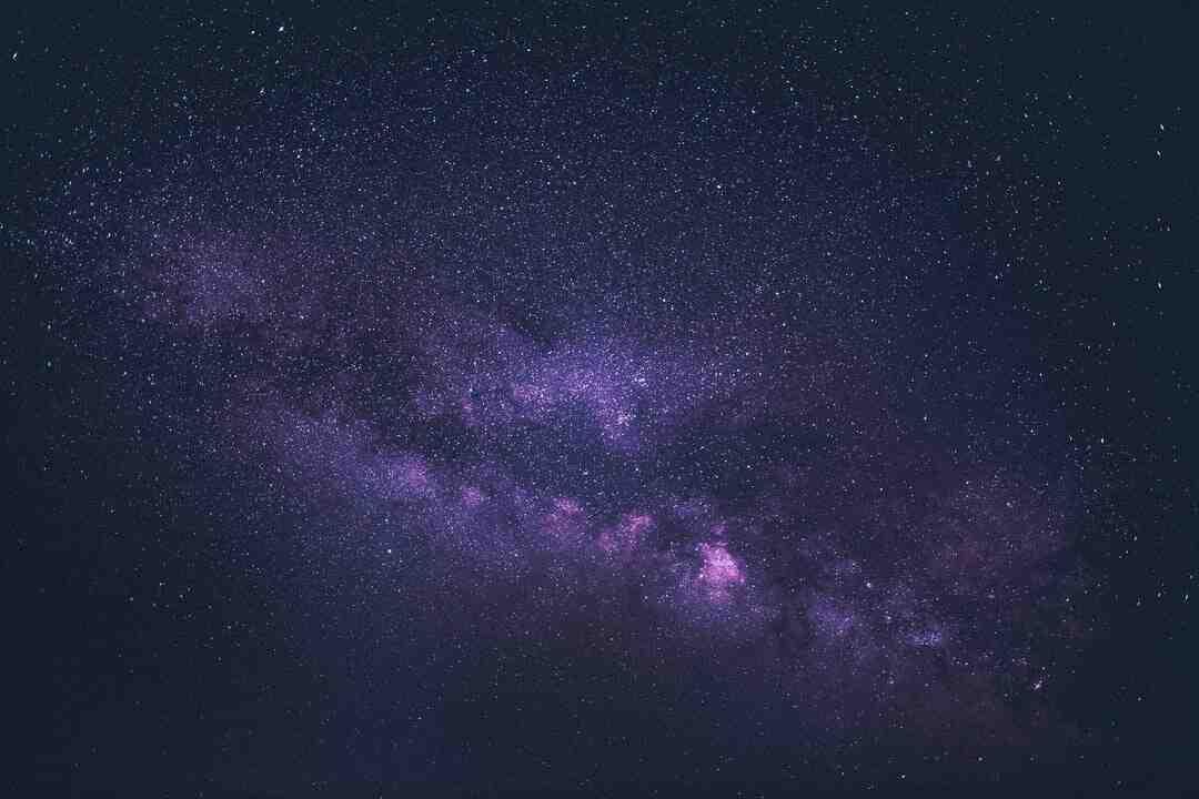 Comment apprendre l'astrologie