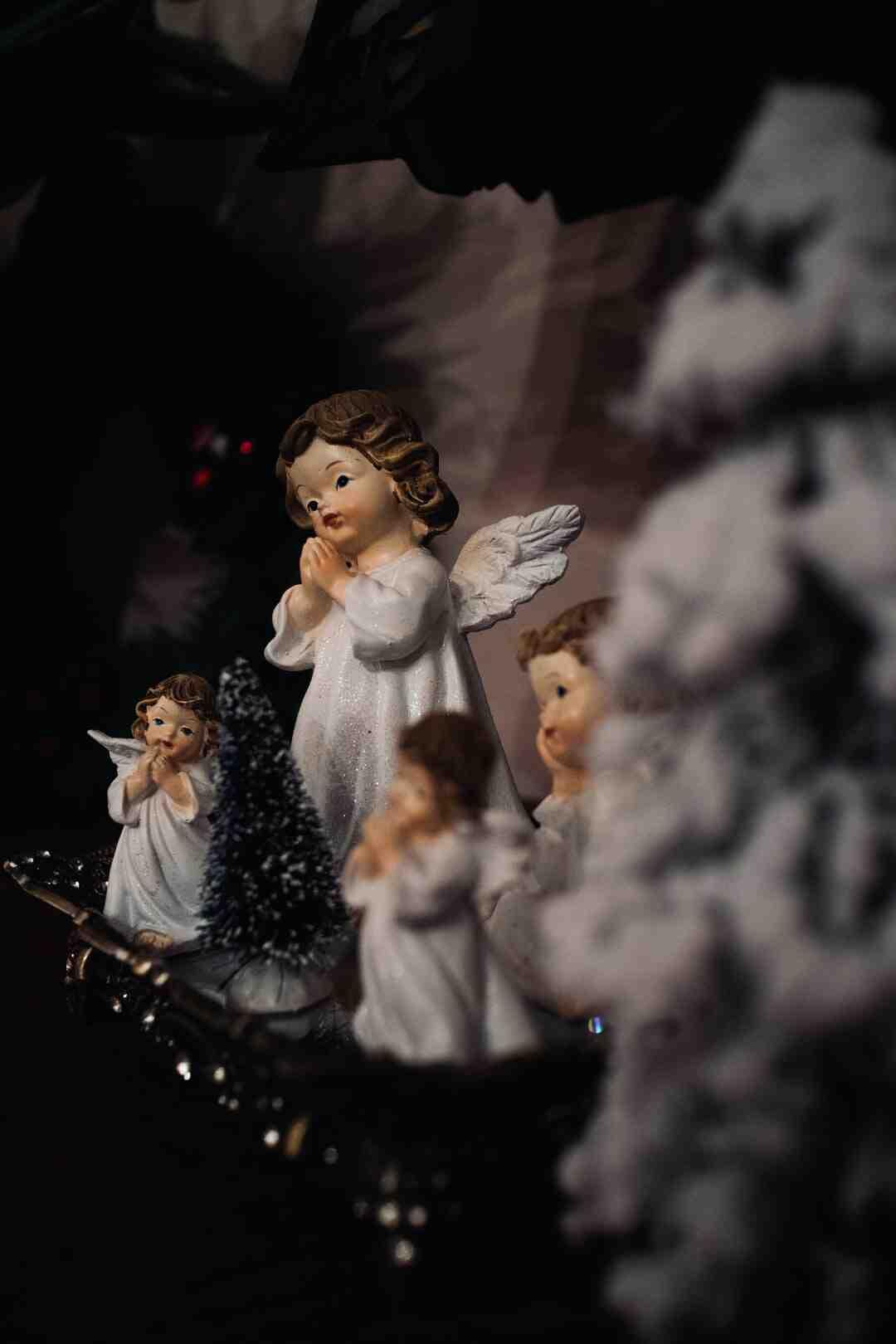 Marché de Noel à Saint-Étienne
