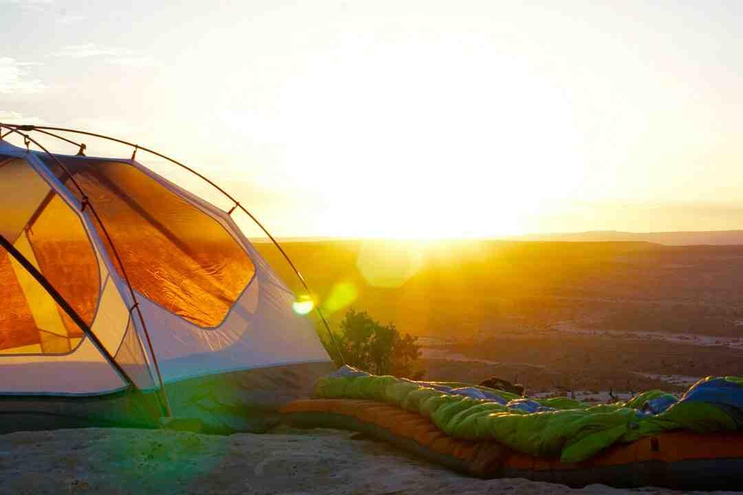 Quel budget pour acheter un camping ?