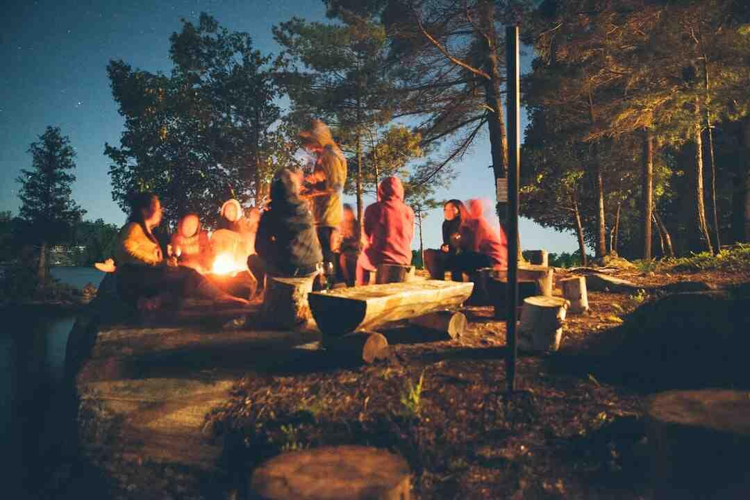 Quel est le camping-car le plus vendu ?