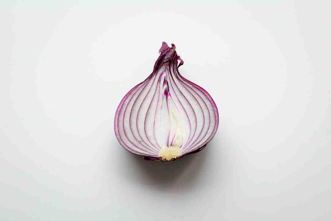 Comment empêcher la germination des pommes de terre ?
