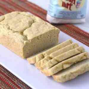Comment préparer du pain sans levure