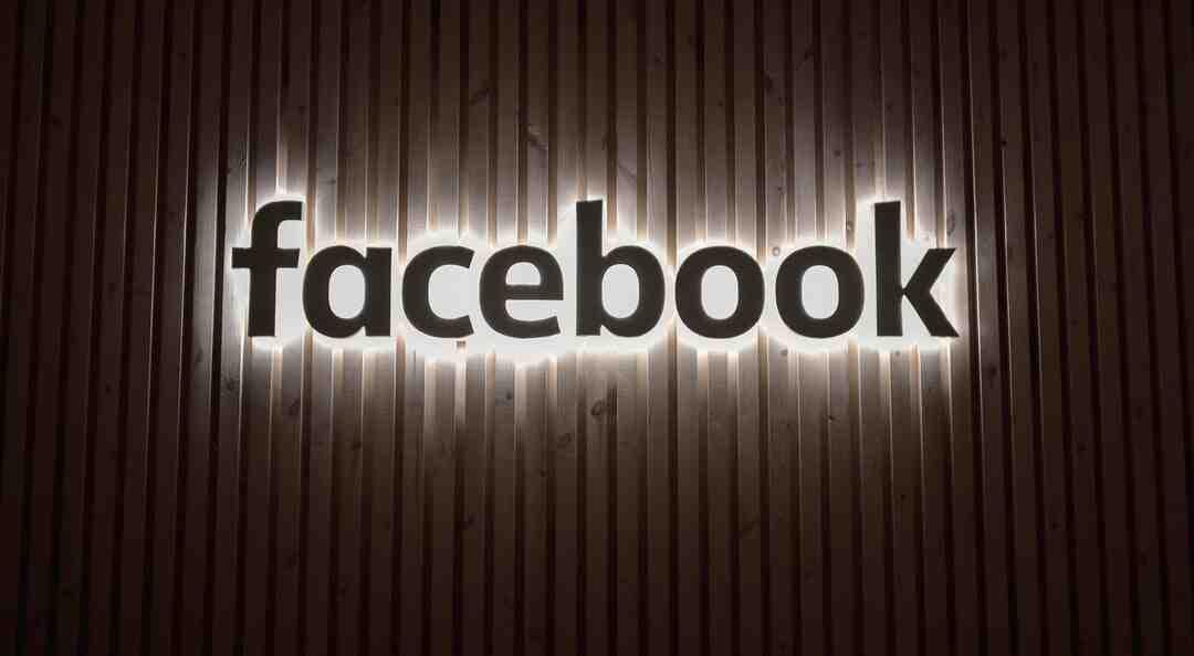 Comment se connecter sur Instagram sans Facebook ?
