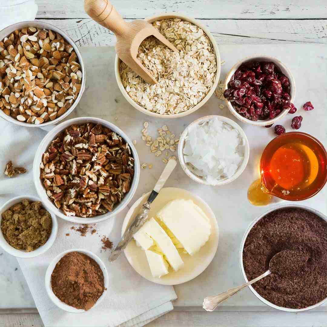 Comment vérifier la pureté du miel